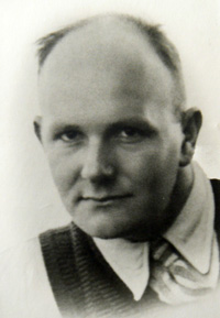 Jan Neuteboom
